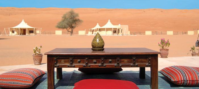DesertOman.jpg